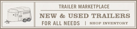 New and Used Trailers - D&D Trailers