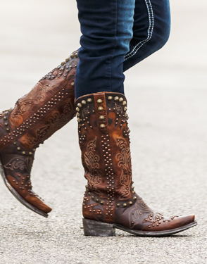 Shop Mens and Womens Boots