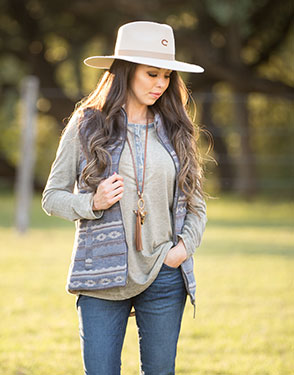 Shop Womens Apparel, hats, and more!