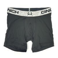 Cinch 6