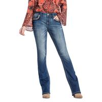 Miss Me Women's Sunset Valley Jeans