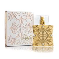 Tru Fragrance Women's Lace Perfume