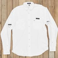 Southern Marsh Men's Harbor Bay Shirt