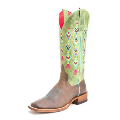8052b04ca05 Macie Bean Cowboy Boots