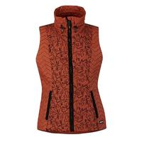 Kerrits' Horse Play Quilted Vest
