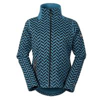 Kerrits' Flip Tail Fleece Riding Jacket