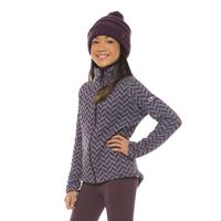 Kerrits' Kids Flip Tail Fleece Riding Jacket