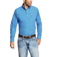 Ariat Men's Allen Shirt