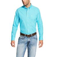 Ariat Men's Baird Shirt