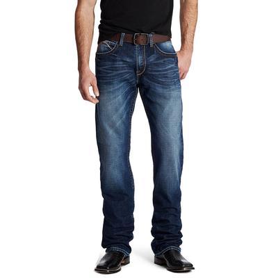 Ariat Men's M4 Austin Jeans