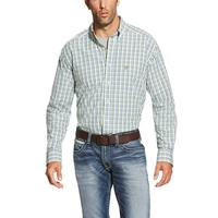 Ariat Men's Brett Shirt
