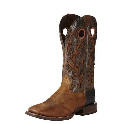 Ariat Men's Barstow Boots