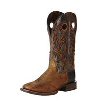 Ariat Men's Barstow Boots