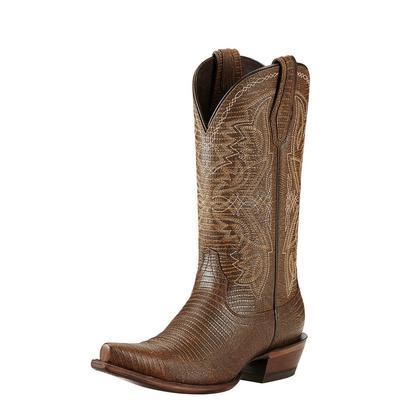Ariat Women's Alamar Boots