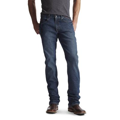 Ariat Men's M4 Rebar Lowrise Jeans