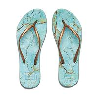 Reef Women's Escape Lux Print Sandals