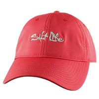 Salt Life Women's High Seas Cap
