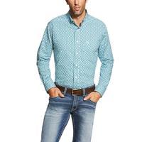 Ariat Men's Fallon Shirt
