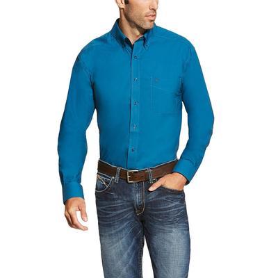Ariat Men's Alden Shirt