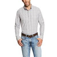 Ariat Men's Dexter Performance Shirt