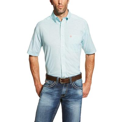 Ariat Men's Edmund Shirt