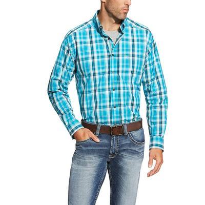 Ariat Men's Everett Shirt