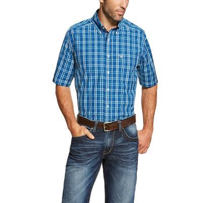 Ariat Men's Derek Shirt