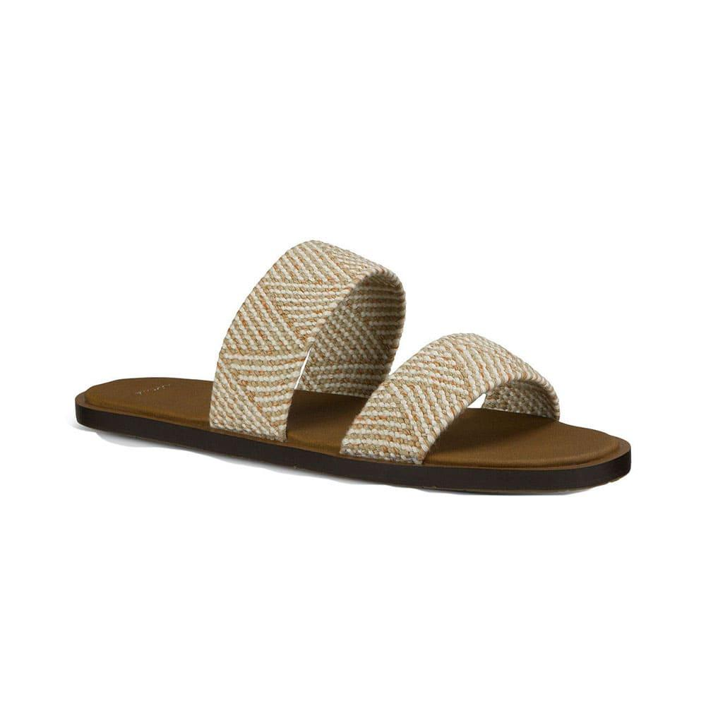 Shop the Sanuk® Women's Sale for our Last-Call shoes and sandals for women. Get discounts on your favorite shoes, sandals, and more on lasourisglobe-trotteuse.tk