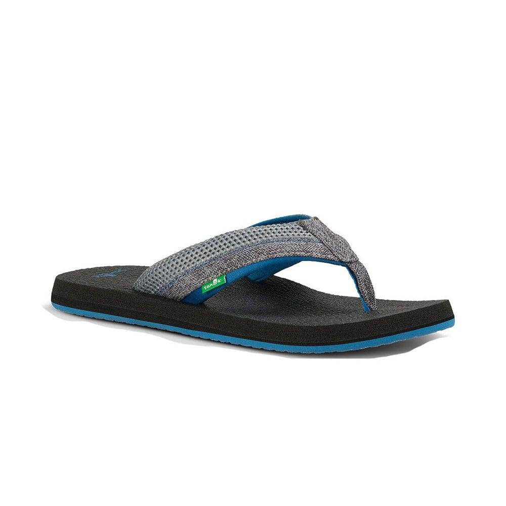 deee89d7e622f4 Mens Sandals