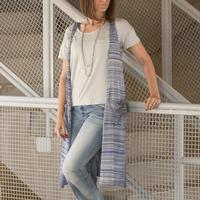 Kerisma Women's Courtney Cardigan