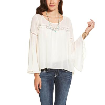 Ariat Women's Bella Top
