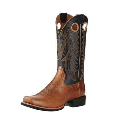 Ariat Men's Gingersnap Cutter Classic Boots