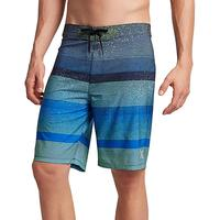 Hurley Men's Phantom Zion Boardshorts
