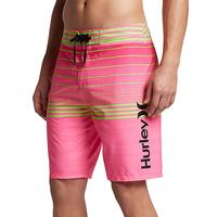 Hurley Men's Phantom Peters Boardshorts