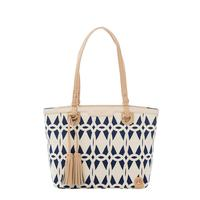 Spartina 449 Tybrisa Island Tote