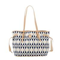 Spartina 449 Tybrisa Jetsetter Tote
