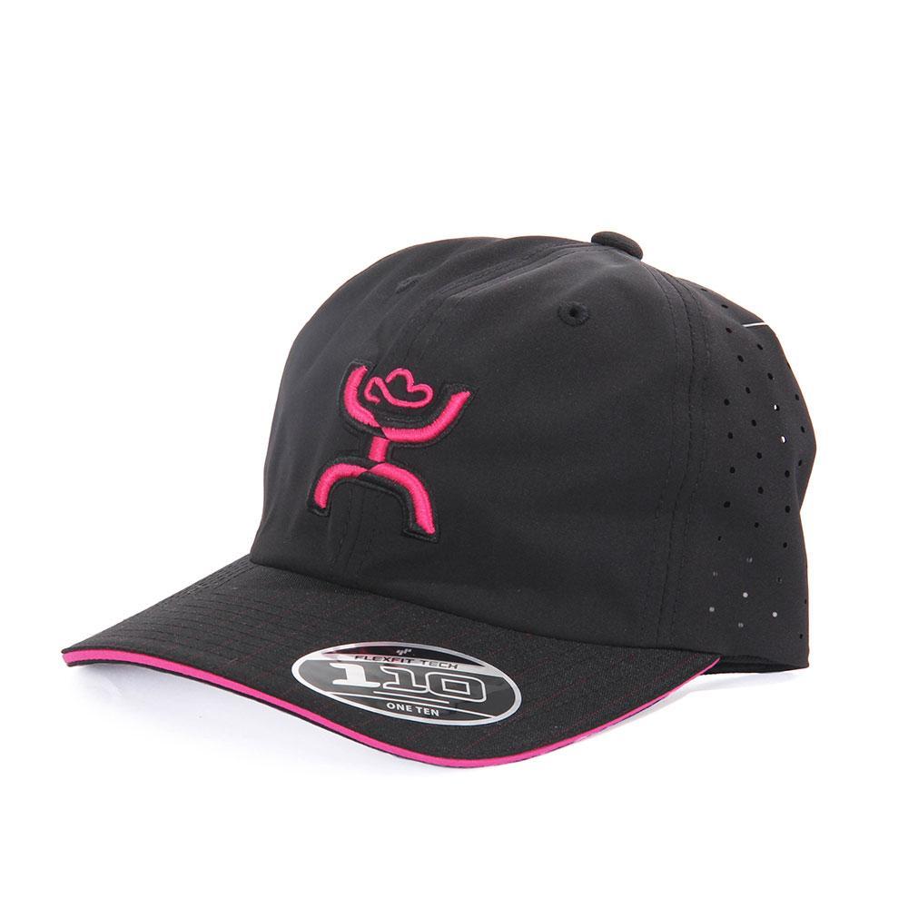 Women s Hats   Footwear 0b2dbe6daaa2