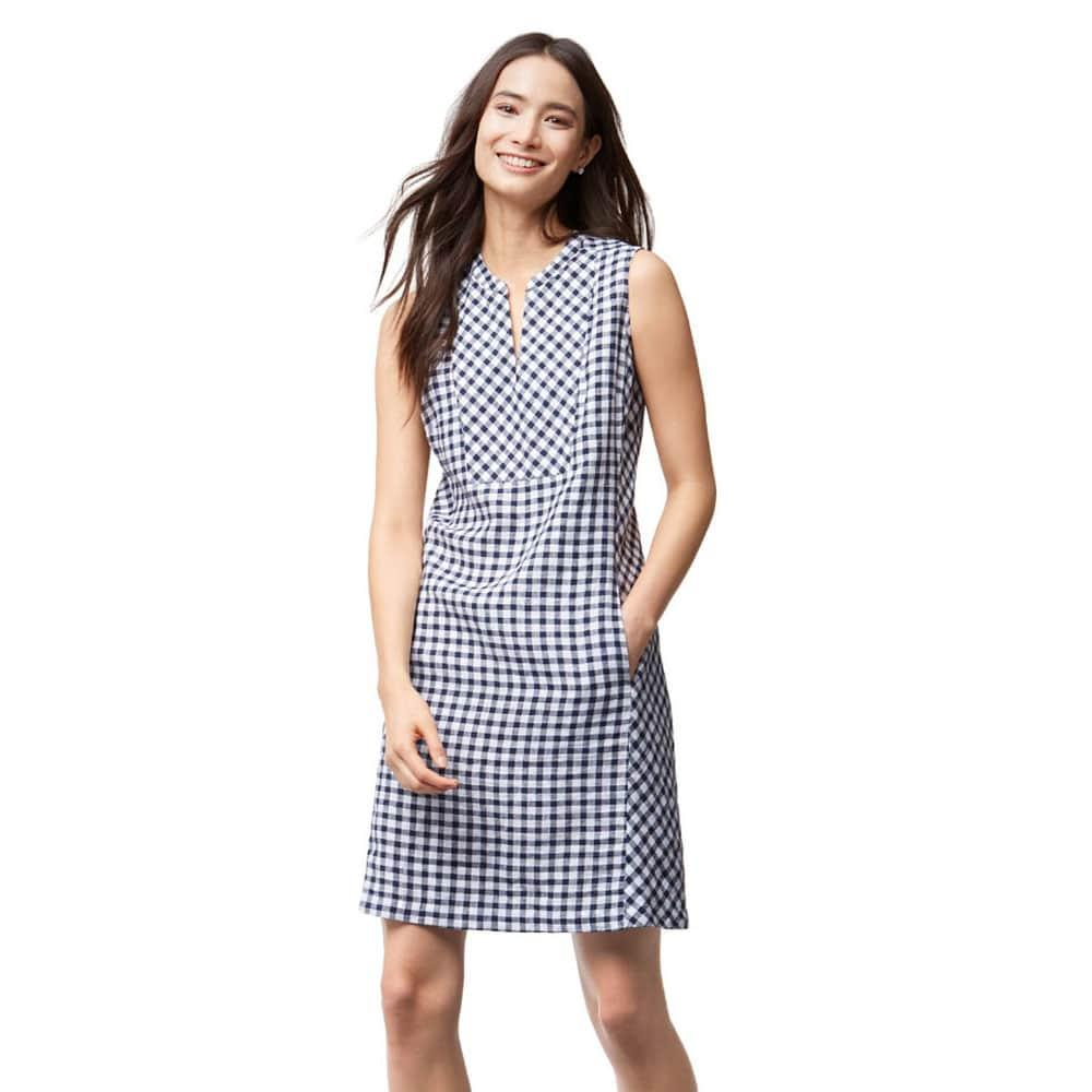 Shop for and buy gingham online at Macy's. Find gingham at Macy's.