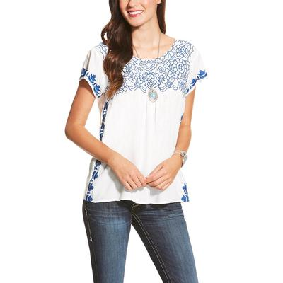 Ariat Women's Acle Top