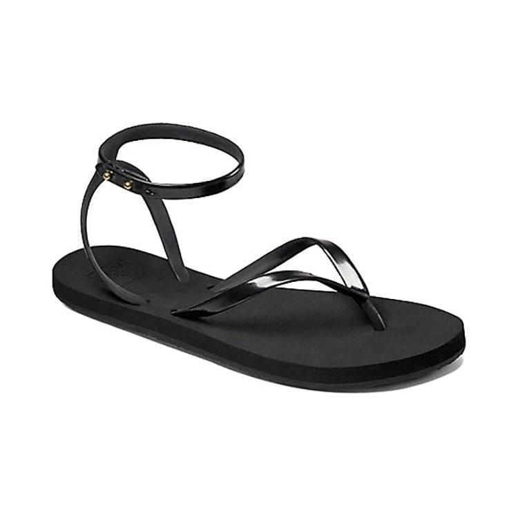 eea24cd26c27 Reef Women s Stargazer Wrap Sandals
