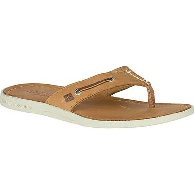 Sperry Men's A/O Sahara Thong Sandal