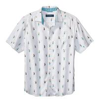 Tommy Bahama Men's Hu La La Shirt