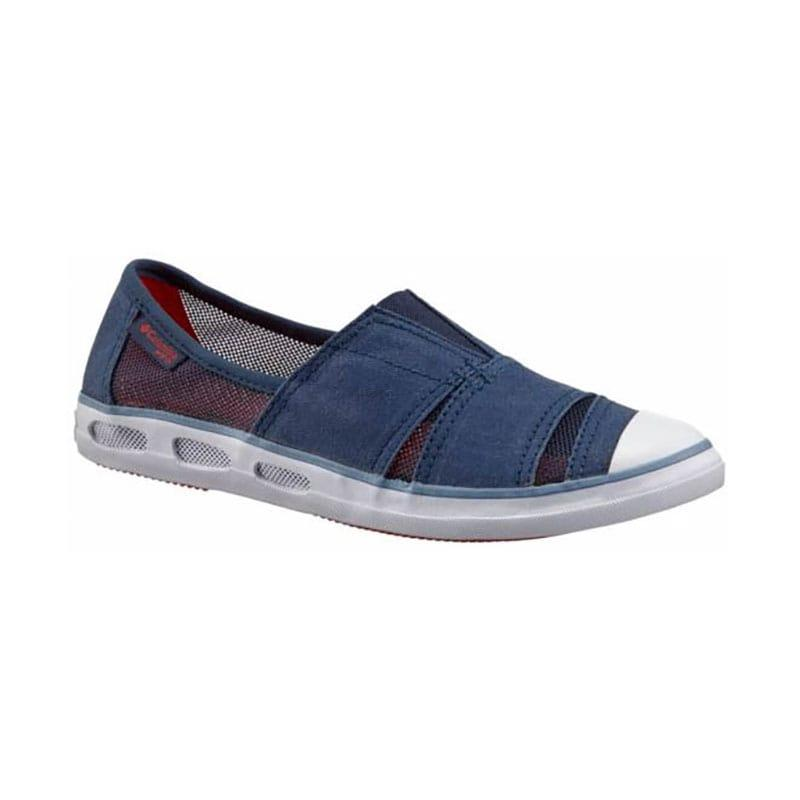d d outfitters columbia s blue vulc n vent