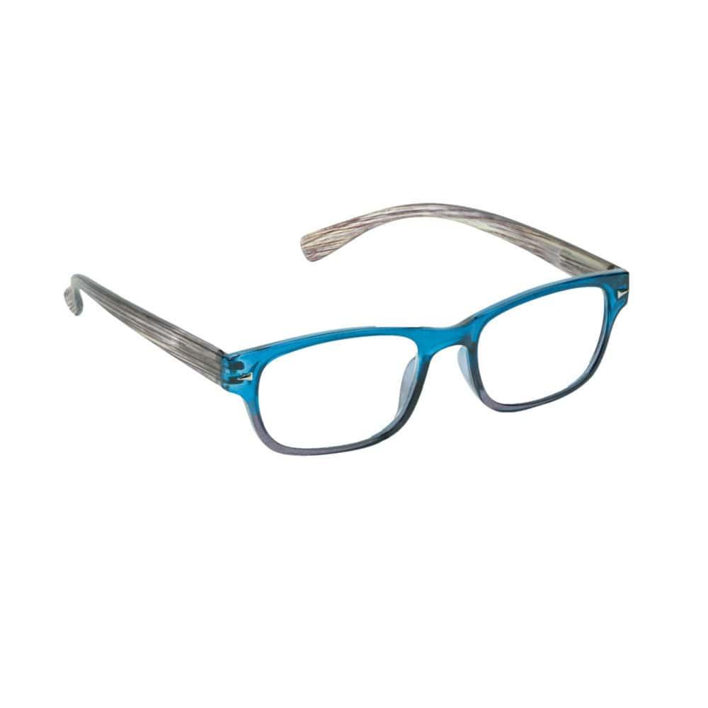 d d outfitters peepers s aficionado reading