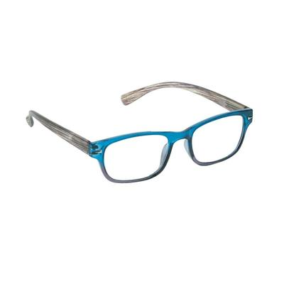 Peepers Women's Aficionado Reading Glasses