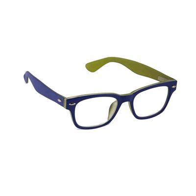 Peepers Women's Bellissima Reading Glasses