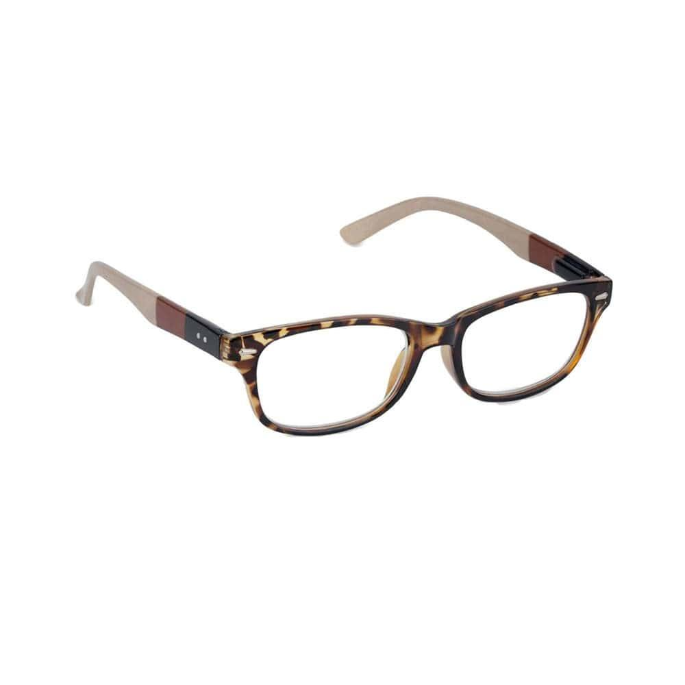 d d outfitters peepers s clean lines reading