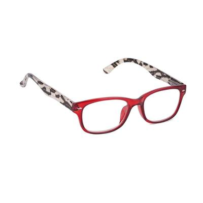 d d outfitters peepers s soho reading glasses