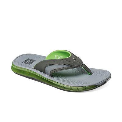 Reef Men's Reef Boster Sandals