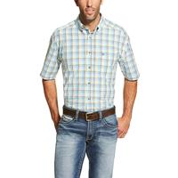 Ariat Men's Ian Performance Shirt